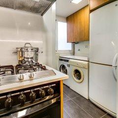 Отель Apartamento Vivalidays Es Blau Испания, Бланес - отзывы, цены и фото номеров - забронировать отель Apartamento Vivalidays Es Blau онлайн в номере фото 2