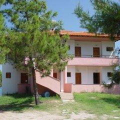 Отель Studios Efi Греция, Ситония - отзывы, цены и фото номеров - забронировать отель Studios Efi онлайн фото 9