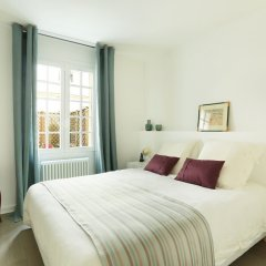 Отель Sublime appartement Champs Elysees ( Chaillot) Франция, Париж - отзывы, цены и фото номеров - забронировать отель Sublime appartement Champs Elysees ( Chaillot) онлайн балкон
