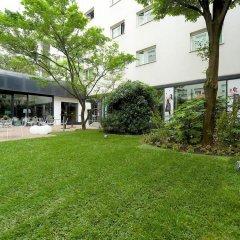 Отель Ibis Milano Centro Hotel Италия, Милан - - забронировать отель Ibis Milano Centro Hotel, цены и фото номеров фото 5