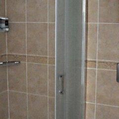 Seyir Beach Hotel ванная фото 2