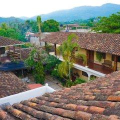 Отель Don Udos Гондурас, Копан-Руинас - отзывы, цены и фото номеров - забронировать отель Don Udos онлайн