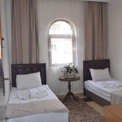 Talaslioglu Hotel Турция, Кайсери - отзывы, цены и фото номеров - забронировать отель Talaslioglu Hotel онлайн комната для гостей фото 4
