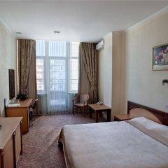 Гостиница Черное море – Пантелеймоновская комната для гостей фото 3