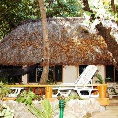 Отель Beachcomber Island Resort Фиджи, Остров Баунти - отзывы, цены и фото номеров - забронировать отель Beachcomber Island Resort онлайн фото 6