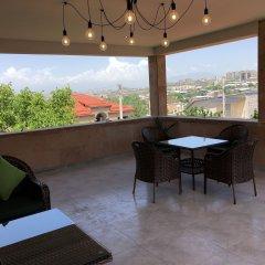 Отель Villa in Nork Армения, Ереван - отзывы, цены и фото номеров - забронировать отель Villa in Nork онлайн фото 7