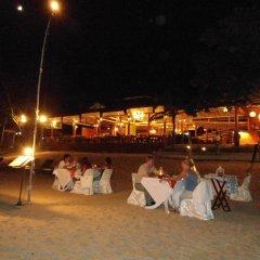 Отель Samui Laguna Resort Таиланд, Самуи - 7 отзывов об отеле, цены и фото номеров - забронировать отель Samui Laguna Resort онлайн помещение для мероприятий фото 2