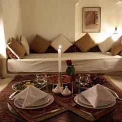 Отель Dar El Qadi Марокко, Марракеш - отзывы, цены и фото номеров - забронировать отель Dar El Qadi онлайн в номере