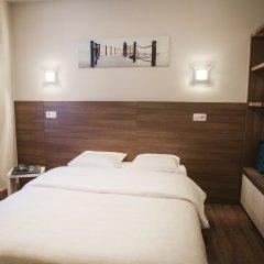 Отель Antwerp Inn комната для гостей фото 3