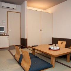 Hakata Sunlight Hotel Hinoohgi Фукуока комната для гостей фото 5