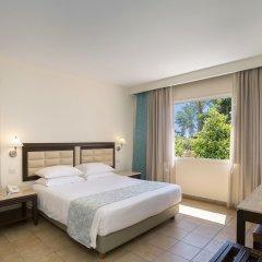 Отель Avanti Holiday Village комната для гостей фото 3