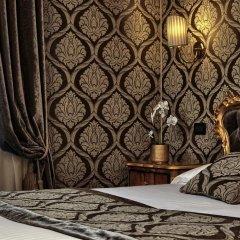 Отель Tre Archi Италия, Венеция - 10 отзывов об отеле, цены и фото номеров - забронировать отель Tre Archi онлайн удобства в номере