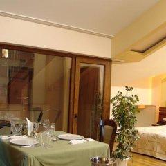 Отель National Palace Hotel Болгария, Сливен - отзывы, цены и фото номеров - забронировать отель National Palace Hotel онлайн в номере фото 2