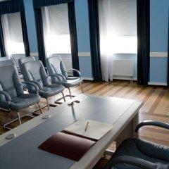 Гостиница Europe Беларусь, Минск - 7 отзывов об отеле, цены и фото номеров - забронировать гостиницу Europe онлайн фитнесс-зал
