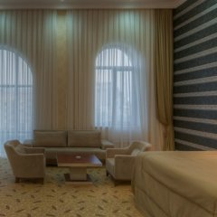 Отель Grand Hotel Азербайджан, Баку - 8 отзывов об отеле, цены и фото номеров - забронировать отель Grand Hotel онлайн детские мероприятия фото 2