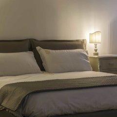 Отель Benedetto Marcello Италия, Венеция - отзывы, цены и фото номеров - забронировать отель Benedetto Marcello онлайн комната для гостей фото 3
