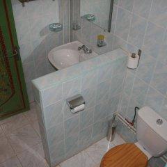 Отель Le Temps de Vivre Марокко, Уарзазат - отзывы, цены и фото номеров - забронировать отель Le Temps de Vivre онлайн ванная фото 2