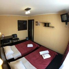 Отель Нивки Киев удобства в номере