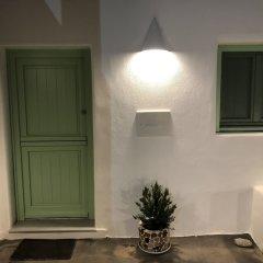 Отель Auntie's Villas Греция, Остров Санторини - отзывы, цены и фото номеров - забронировать отель Auntie's Villas онлайн интерьер отеля фото 2