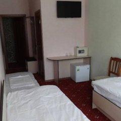 It' Hotel Ярославль удобства в номере