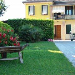 Отель Alloggi Marin Италия, Мира - отзывы, цены и фото номеров - забронировать отель Alloggi Marin онлайн фото 2