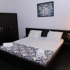 Отель Villa 29 сейф в номере