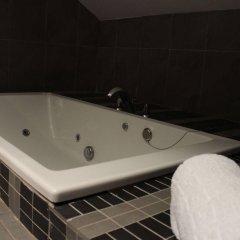 Отель Calas De Liencres Испания, Пьелагос - отзывы, цены и фото номеров - забронировать отель Calas De Liencres онлайн спа