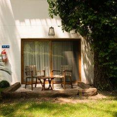 Отель Club Salima - All Inclusive фото 16