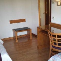 Hotel Trafalgar удобства в номере