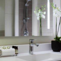 Отель Pullman Paris Centre-Bercy ванная