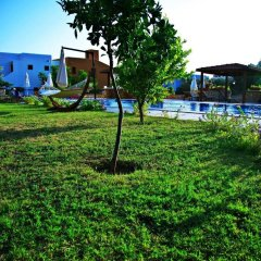 Hotel Asiyan детские мероприятия
