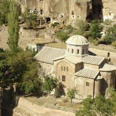 Cappadocia Mayaoglu Hotel Турция, Гюзельюрт - отзывы, цены и фото номеров - забронировать отель Cappadocia Mayaoglu Hotel онлайн фото 3