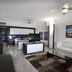 Отель Riu Nautilus - Adults only комната для гостей фото 2