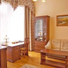 Гостиница Барвиха в Барвихе отзывы, цены и фото номеров - забронировать гостиницу Барвиха онлайн удобства в номере