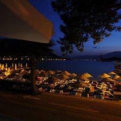 Mar-Bas Hotel - All Inclusive фото 3