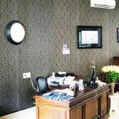 Отель Buffalo Inn Вьетнам, Вунгтау - отзывы, цены и фото номеров - забронировать отель Buffalo Inn онлайн питание фото 2