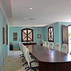 Отель Ancora Punta Cana, All Suites Destination Resort фото 2