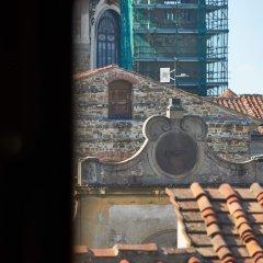 Отель B&B Le Stanze del Duomo с домашними животными