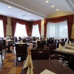 Hotel Dei Platani Римини питание фото 3