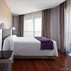 Leonardo Boutique Hotel Madrid комната для гостей фото 2