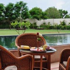 Hotel Jaipur Greens фото 14