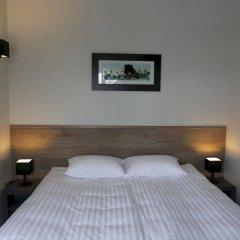 Hotel Vellir фото 6