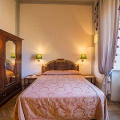 Отель Loggiato Dei Serviti Италия, Флоренция - 3 отзыва об отеле, цены и фото номеров - забронировать отель Loggiato Dei Serviti онлайн фото 5