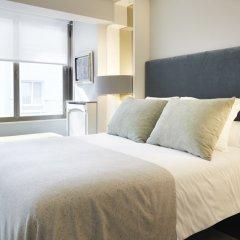 Апартаменты Playa de La Concha 10 Apartment by FeelFree Rentals комната для гостей фото 2