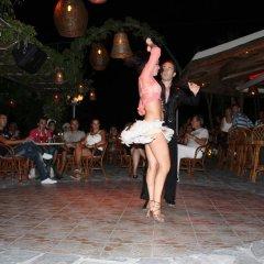 Molfetta Beach Hotel развлечения фото 3