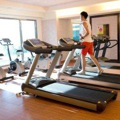 Отель Premier Havana Nha Trang Hotel Вьетнам, Нячанг - 3 отзыва об отеле, цены и фото номеров - забронировать отель Premier Havana Nha Trang Hotel онлайн фото 7