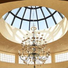 Отель InterContinental AMMAN JORDAN Иордания, Амман - отзывы, цены и фото номеров - забронировать отель InterContinental AMMAN JORDAN онлайн фото 16