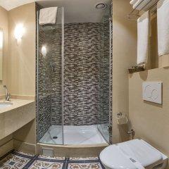 Viore Hotel Istanbul ванная фото 2