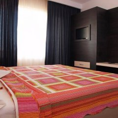 Hotel Majestic Mamaia комната для гостей
