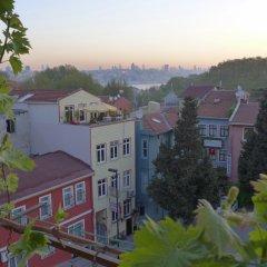 Anadolu Hotel фото 6